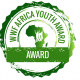 WWF Africa Youth Awards 2018